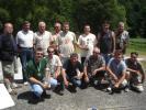 Mistrzostwa-Okręgu-San-2007.JPG