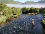 Bośnia-Pliva.jpg