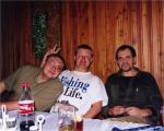 Chroboczek-2003.jpg