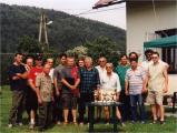 Mistrzostwa-Okręgu-2001.jpg