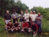 Mistrzostwa-Okręgu-2005.jpg