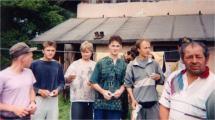 Mistrzostwa-Okręgu-Zabrzeż-1995.jpg
