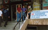 Muchowe-Mistrzostwa-Polski-Sanok-1992.jpg