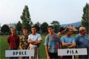 Muchowe-Mistrzostwa-Polski-Sanok1992r.jpg