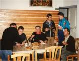 Otwarcie-Sezonu-Bóbr1995.jpg