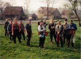 Otwarcie-Sezonu-Wleń-1995.jpg