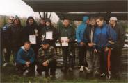 Puchar-Ostatka-Żelazno-2002.jpg