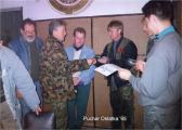Puchar-Ostatka-1995.jpg