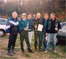 Puchar-Ostatka-2000.jpg