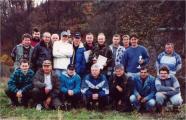 Puchar-Ostatka-Podtynie-2000.jpg