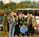 Puchar-Podchala-1997.jpg