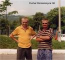 Puchar-Romaniszyna-1998.jpg