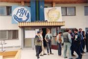 Puchar-Wisły-1995.jpg