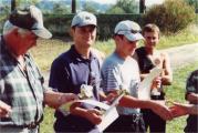 Puchar_Białki-2000.jpg
