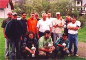 Rozpoczęcie-Sezonu-2005.jpg