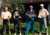 Rozpoczęcie-Sezonu-Zabrzeż-1998.jpg
