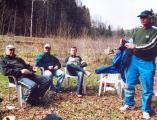 Zawody-klubowe-Wiosenny-Pstrąg---Bystrzyca-Dusznicka.jpg