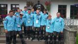 Mistrzostwa-Świata-Dunajec-2014.jpg